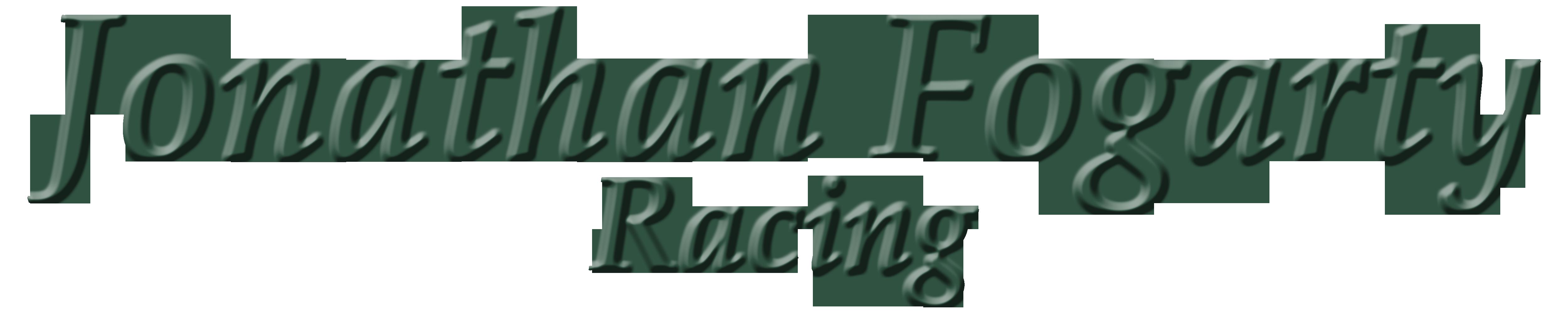 Jonathan Fogarty Racing - Horse Racing Wexford